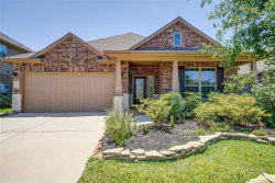 Photo of 21211 Knight Quest Drive, Tomball, TX 77375 (MLS # 12360736)