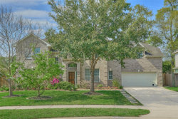 Photo of 2603 Avalon Forest Court, Spring, TX 77386 (MLS # 12398209)