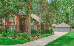 Photo of 52 N York Gate Court, The Woodlands, TX 77382 (MLS # 12412576)
