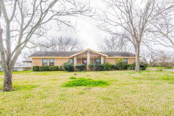Photo of 2316 County Road, Unit 218, Bay City, TX 77414 (MLS # 12508255)