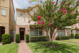 Photo of 9032 Creekstone Lake Drive, Houston, TX 77054 (MLS # 12509126)