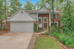 Photo of 10 Summithill Place, The Woodlands, TX 77381 (MLS # 12511378)