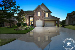Photo of 30511 Russell Point Drive, Spring, TX 77386 (MLS # 12682830)