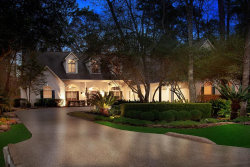 Photo of 2 Coldsprings Court, The Woodlands, TX 77380 (MLS # 12702479)