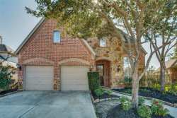 Photo of 3911 Orchard Springs Court, Sugar Land, TX 77479 (MLS # 12705830)