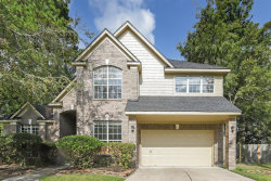 Photo of 19707 Highdale Court, Humble, TX 77346 (MLS # 12723988)