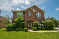 Photo of 25131 Haverford Road, Spring, TX 77389 (MLS # 12734753)