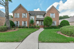 Photo of 2106 Tipperary Drive, Pearland, TX 77581 (MLS # 12736852)