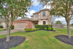 Photo of 12801 Winter Springs Drive, Pearland, TX 77584 (MLS # 12853830)