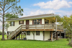 Photo of 5611 County Road 868c, Brazoria, TX 77422 (MLS # 12863394)