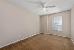 Tiny photo for 3105 Centennial Village Drive, Pearland, TX 77584 (MLS # 12868515)