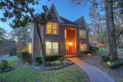 Photo of 30 Royal Dalton Circle, Conroe, TX 77304 (MLS # 12911130)