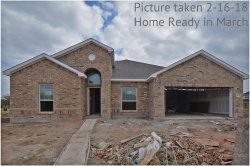 Photo of 2315 Sterling Hollow Lane, League City, TX 77573 (MLS # 12928514)