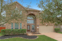 Photo of 15023 Telge Lake Trail, Cypress, TX 77429 (MLS # 12946529)