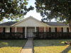 Photo of 9415 Roos Road, Houston, TX 77036 (MLS # 12953374)