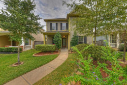 Photo of 75 Whetstone Ridge Way, Spring, TX 77382 (MLS # 12973031)