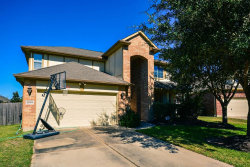 Photo of 25306 Overbrook Terrace Lane, Katy, TX 77494 (MLS # 13013099)