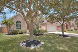 Photo of 2208 Signal Hill Drive, Pearland, TX 77584 (MLS # 13034285)
