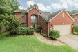 Photo of 18322 Wild Lilac Trl, Humble, TX 77346 (MLS # 13085643)
