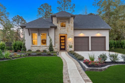 Photo of 11 Cassena Grove Place, The Woodlands, TX 77375 (MLS # 13088796)