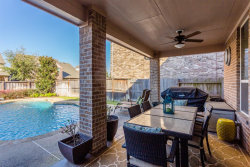 Photo of 7335 Chatham Green Drive, Sugar Land, TX 77479 (MLS # 13105534)