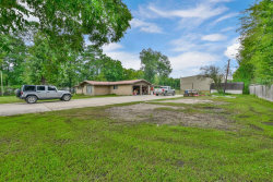 Photo of 15553 North Brentwood, Channelview, TX 77530 (MLS # 13207988)