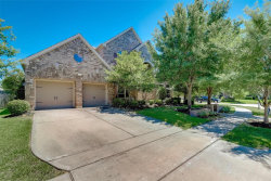 Photo of 17819 Eastern Fork Court, Cypress, TX 77433 (MLS # 13232599)