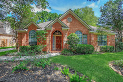 Photo of 30 S Old Cedar Circle, The Woodlands, TX 77382 (MLS # 13274454)