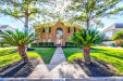 Photo of 19911 Sky Hollow Lane, Katy, TX 77450 (MLS # 13294805)