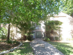 Photo of 15702 Banty Falls Court, Houston, TX 77068 (MLS # 13306825)