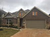 Photo of 14618 Bella Meadow Court, Cypress, TX 77433 (MLS # 13314394)
