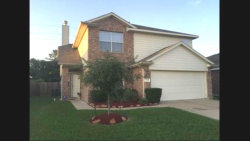 Photo of 19238 Latoka, Katy, TX 77449 (MLS # 13354408)
