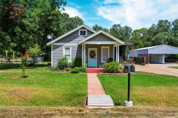 Photo of 1009 Mansfield Street, Garwood, TX 77442 (MLS # 13365433)