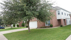 Photo of 3123 Barkers Crossing Avenue, Houston, TX 77084 (MLS # 13427966)
