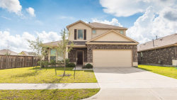 Photo of 15014 Sunset Willow Drive, Humble, TX 77346 (MLS # 13461670)