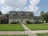 Photo of 12202 Hoggard Drive, Meadows Place, TX 77477 (MLS # 13467098)