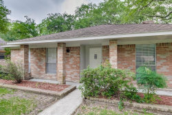 Photo of 451 Gentilly Drive, Katy, TX 77450 (MLS # 13519454)