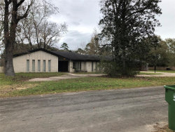 Photo of 5011 Briargrove Street, Liberty, TX 77575 (MLS # 13556736)