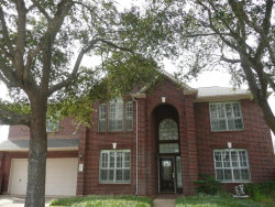 Photo of 1939 Misty Falls Ln, Richmond, TX 77406 (MLS # 13561963)