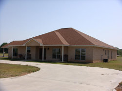 Photo of 203 White Wing Trail, El Campo, TX 77437 (MLS # 13590008)