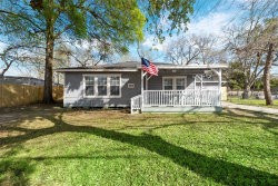 Photo of 508 Clear Lake Road, Highlands, TX 77562 (MLS # 13604208)