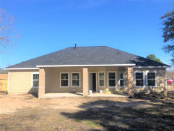 Tiny photo for 4811 Partridge St Street, La Marque, TX 77568 (MLS # 13630355)