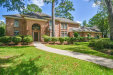 Photo of 2002 Mount Forest Drive, Kingwood, TX 77345 (MLS # 13673239)
