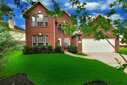 Photo of 26 S April Mist Circle, The Woodlands, TX 77385 (MLS # 13682767)
