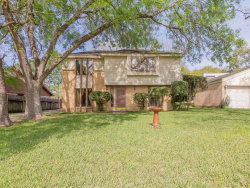 Photo of 23010 Spring Willow Drive, Tomball, TX 77375 (MLS # 13761970)