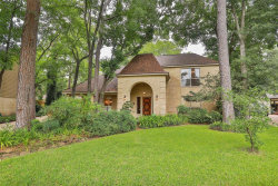 Photo of 14606 Quail Creek Court, Houston, TX 77070 (MLS # 13784595)