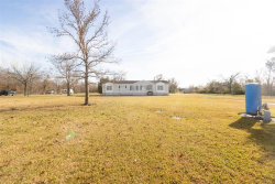 Photo of 1618 Fm 1942 Road, Crosby, TX 77532 (MLS # 13840792)