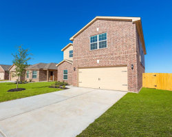 Photo of 228 Elm Patch Drive, Katy, TX 77493 (MLS # 13852438)
