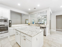 Photo of 28224 Beckwood Drive, Spring, TX 77386 (MLS # 13854735)