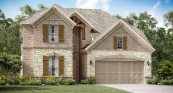Photo of 4318 Victoria Pine Drive, Spring, TX 77386 (MLS # 13869942)